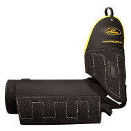 Bite Protection Sleeve - X-Sleeve-Dog Supplies