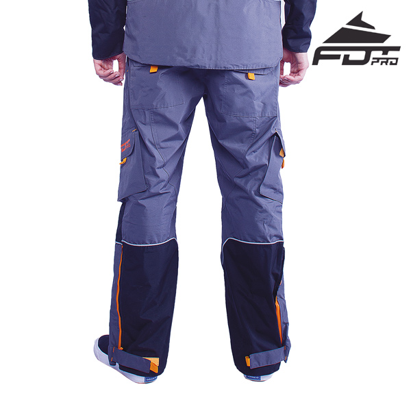 High Quality Professional Pants for Any Weather Conditions