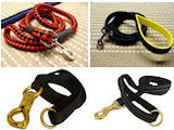 nylon dog leashes-nylon dog leads