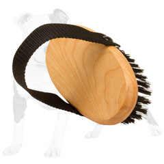 All types hair grooming brush